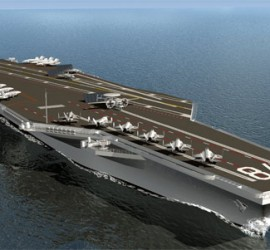 1-aircraft-carrier