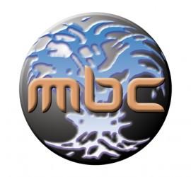 mbc-colour-LOGO
