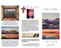 2014-01-30 Exhibit Catalogue Aje Pelser 31 Jan 2014 ebook