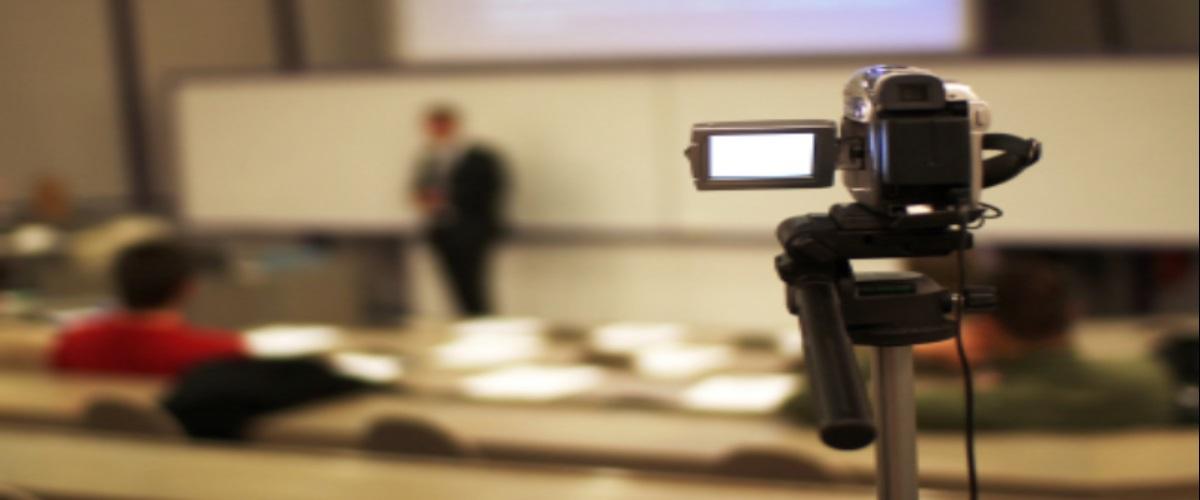 LivestreamBanner